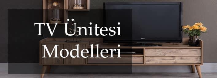 tv uniteleri - Ürünler